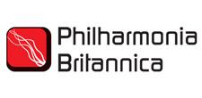 Philharmonia Britannica
