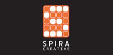 Spira Creative