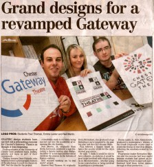 gatewayarticle