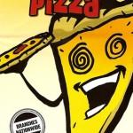 krazypizza