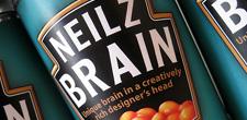 Neilz Brain