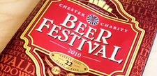 Beer Festival 2010