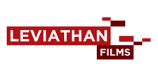 Leviathan Films