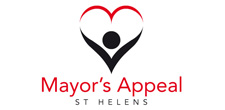 Mayor's Appeal
