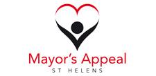 Mayor's Appeal