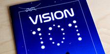 Vision 101